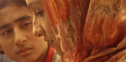 Harjot_Thandi_Little_Terrors_Movie_Maninder_Chana_filmcourage_6