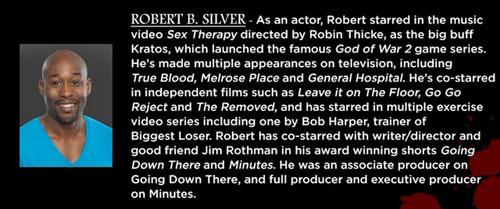 Jim_Rothman_scythe_horror_film_kickstarter_8