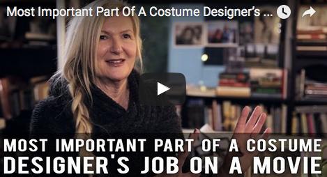 Most_Important_Part_Of_A_Costume_Designer's_Job_On_A_Movie_Jacqueline_West_filmcourage_the_revenant_movie_oscar_noms_2016_women