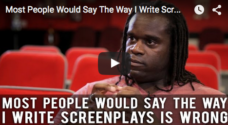 Most_People_Would_Say_The_Way_I_Write_Screenplays_Is_Wrong_Markus_Redmond_filmcourage_writing_script_screenplay_filmmaking
