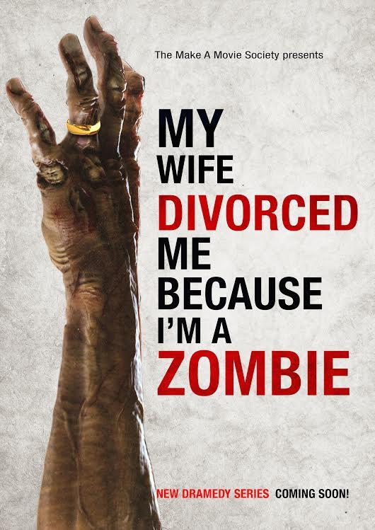 My_Wife_Divorced_Me_Because_I'm_a_Zombie_Antonio_Ricardo_Cannady_Florida_Filmmaker_4