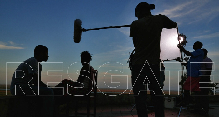 RESGATE_Movie_ Pipas_Forjaz_ Mickey_Fonseca_ Mozambique_filmcourage_3