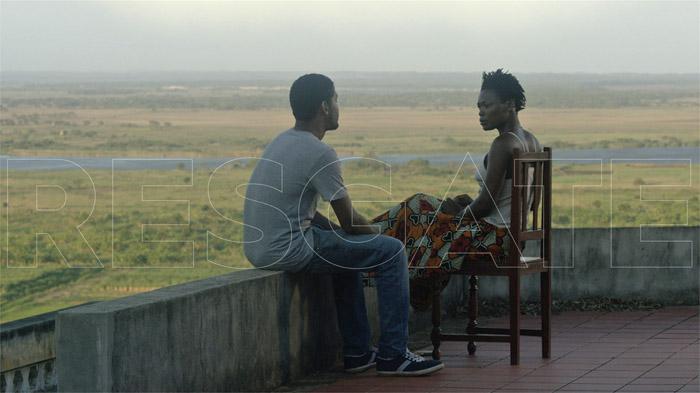 RESGATE_Movie_ Pipas_Forjaz_ Mickey_Fonseca_ Mozambique_filmcourage_4