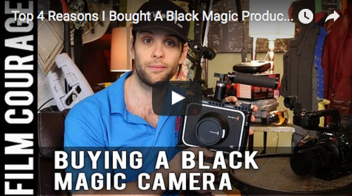 Top_4_Reasons_I_Bought_A_Black_Magic_Production_Camera_For_My_Next_Movie_Kyle_Valle_MewNow_TV_Cameras_tech_dslr_filmmaking_camera