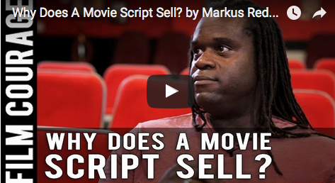Why_Does_A_Movie_Script_Sell_Markus_Redmond_filmmaking_screenwriting_script_doogie_howser_md_am_writing