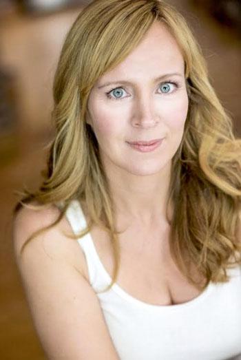angela_landis_actress_filmcourage_7