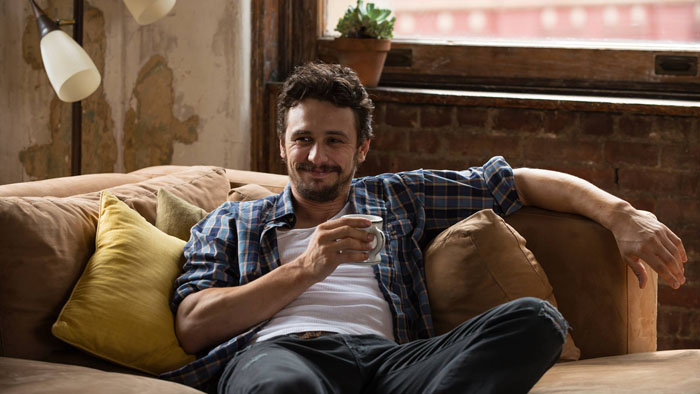 james_franco_amber_heard_the_adderall_diaries_filmcourage_3
