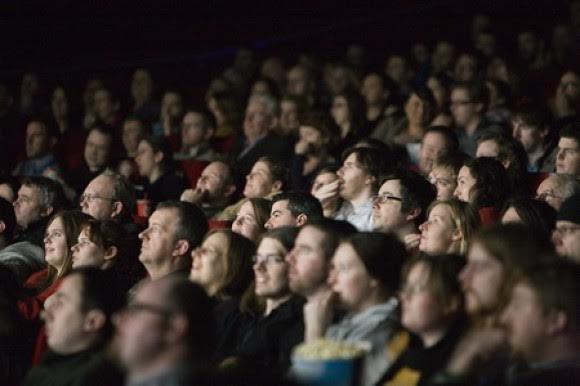 princeton_holt_alienated_movie_filmcourage_test_screenings_1