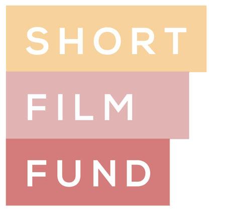 shore_scripts_filmcourage_2016
