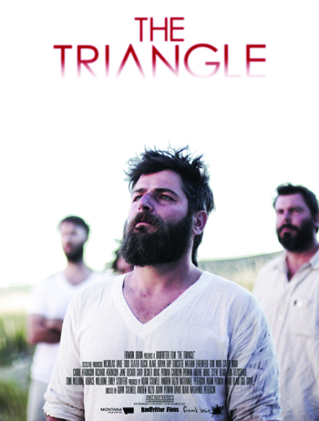 the_triangle_filmcourage_2