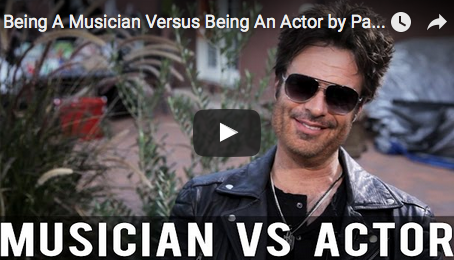 Being_A_Musician_Versus_Being_An_Actor_Patrick_Muldoon_filmcourage_space_troopers_melrose_place_acting_advice_fame