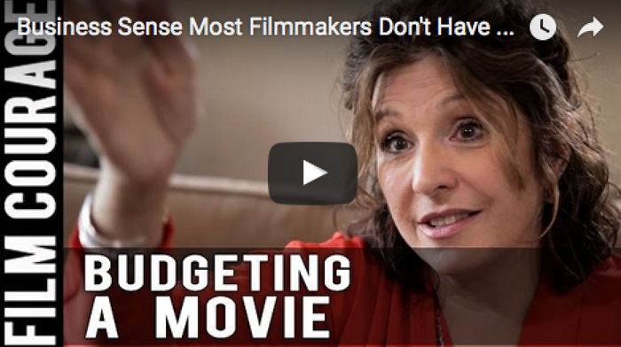 Business_Sense_Most_Filmmakers_Don't_Have_Janet_Grillo_jack_of-the_red_hearts_filmmaking_women_in_film
