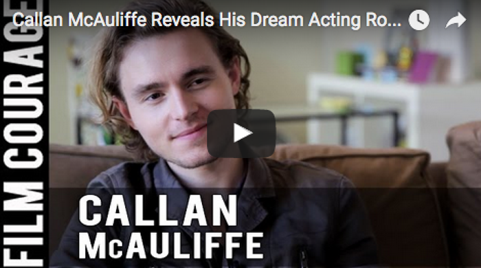 callan-mcauliffe-reveals-his-dream-acting-role-a-lot-more_filmcourage_actors_life_anonymous_movies_acting_biz_australia_aussie