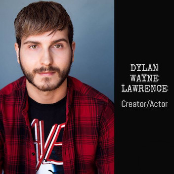 dylan_wayne_lawrence_hello_there_indiegogo_filmcourage_1