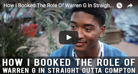 How_I_Booked_The_Role_Of_Warren_G_In_Straight_Outta_Compton_Sheldon_A_Smith_rap_movies_filmcourage_acting_tips_working_actor