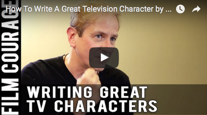 How_To_Write_A_Great_Television_Character_Peter_Russell_story_expo_filmcourage_am_writing_screenwriting_script_books_author_screenplay