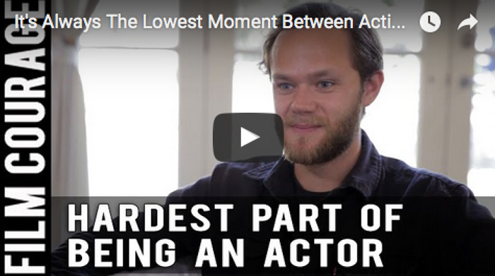 It's_Always_The_Lowest_Moment_Between_Acting_Jobs_When_I_Book_The_Next_One_Joseph_Cross_the_automatic_hate_actors_acting_biz_audition