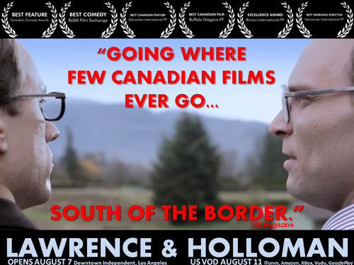 Lawrence_and_Holloman_filmcourage_3