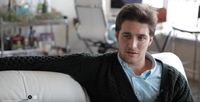 What Actors Can Learn From Walt Whitman by Chasen Schneider_acting_filmcourage_actor's_life