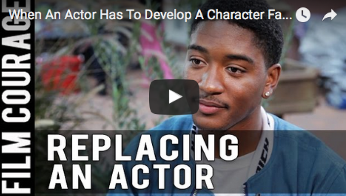 When_An_Actor_Has_To_Develop_A_Character_Fast_Sheldon_A_Smith_filmcourage_straight_outta_compton_acting_biz