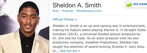imdb_sheldon_a_smith