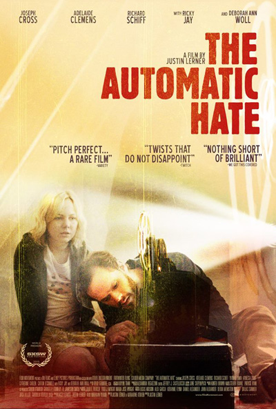 the_automatic_hate_movie_1