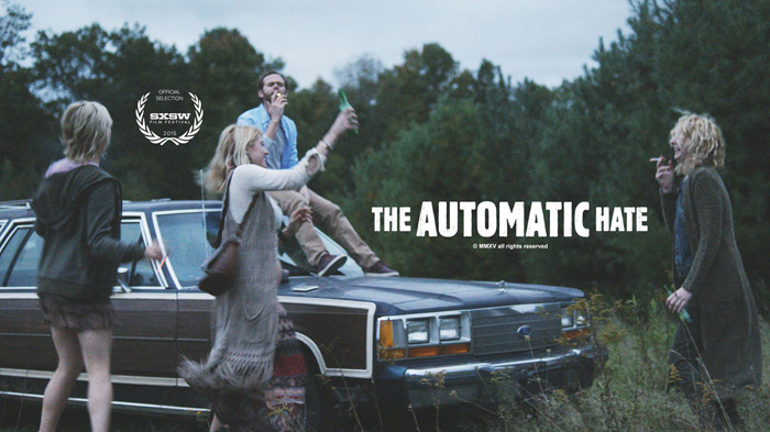 the_automatic_hate_movie_2