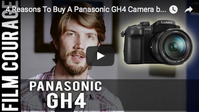 4_Reasons_To_Buy_A_Panasonic_GH4_Camera_Ryan_Haggerty_gear_tech_tips_technology_news_