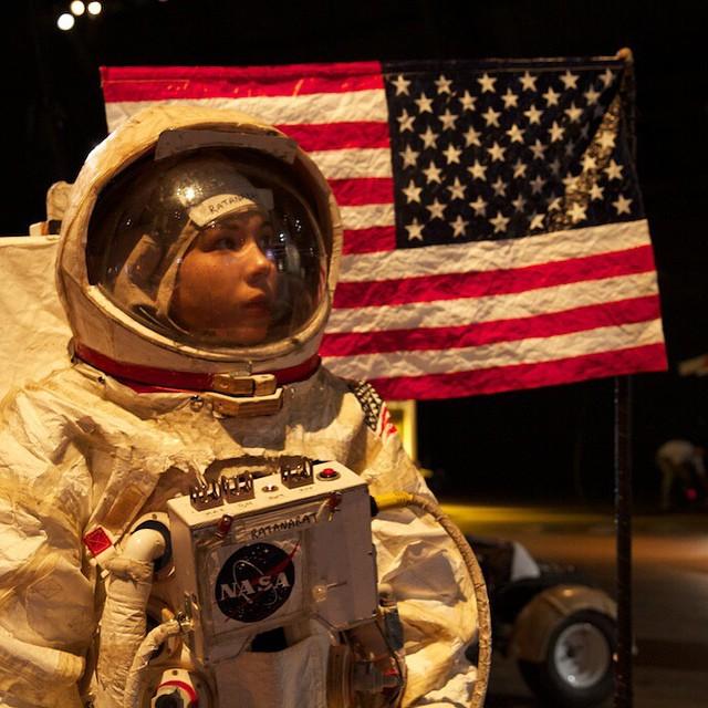 A_Space_Program_Tom_Sachs_filmcourage_3