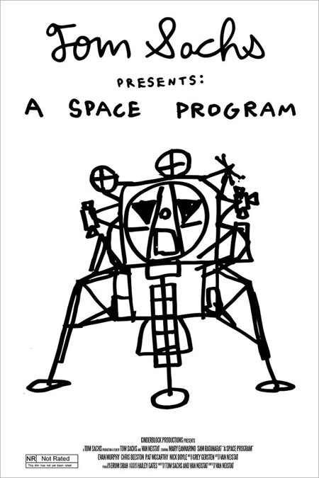 A_Space_Program_Tom_Sachs_filmcourage_4