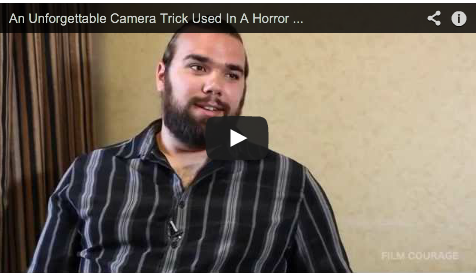 An Unforgettable Camera Trick Used In A Horror Film by A.J. Rickert-Epstein_Filmcourage_Compound_Fracture_cinematography_tips_Director_Of_Photography