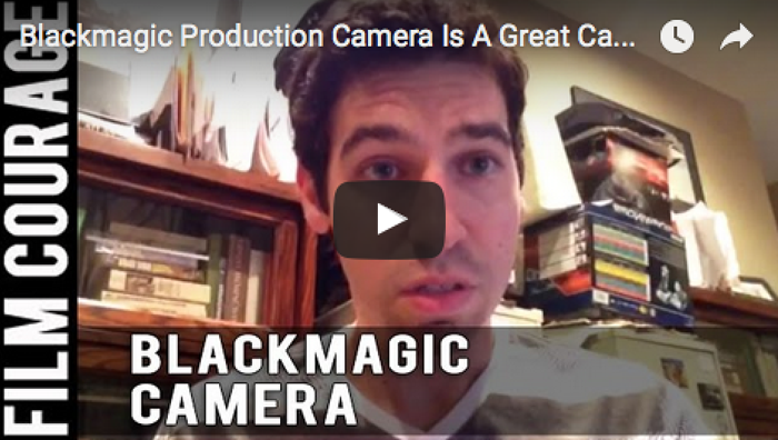 Blackmagic_Production_Camera_Is_A_Great_Camera_For_First_Time_Filmmakers_Michael_Matteo_Rossi_filmcourage_cameras_dslr_technology_how_to