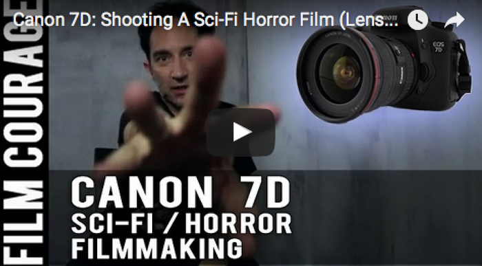 Canon_7D_Shooting_A_Sci-Fi_Horror_Film_Lenses_Included_Christopher_Moonlight_filmcourage_cameras_technology_gadgets_dslr_filmmaking