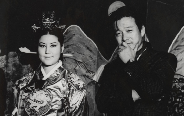 lovers_and_the_despot_q_a_filmcourage-com_1