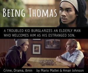 mario_mattei_being_thomas_short_film_on_vimeo_1