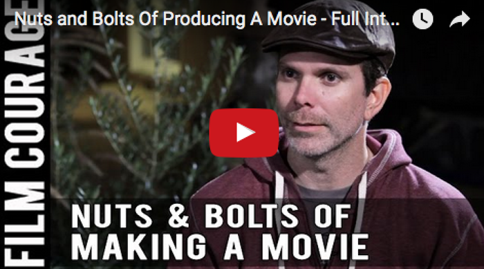 Nuts_and_Bolts_Of_Producing_A_Movie_Devin_Reeve_filmcourage_film_production_film_set_indie_filmmaking_set_life
