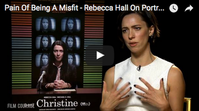 pain-of-being-a-misfit-rebecca-hall-on-portraying-christine-chubbuck-in-christine_chubbuck_acting_bafta_movies_2016