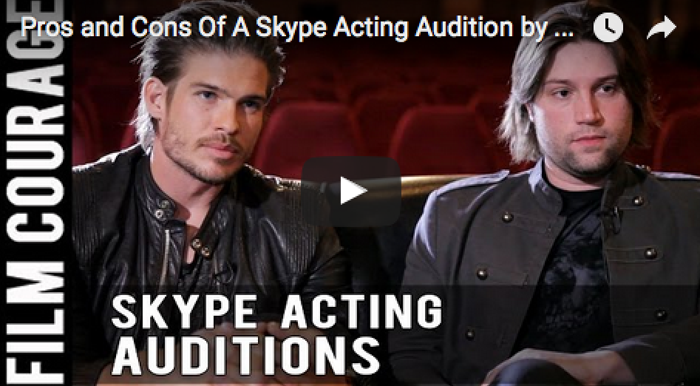 Pros_Cons_A_Skype_Acting_Audition_Tyler_Johnson_Pascal_Payant_on_the_horizon_auditions_casting_actors