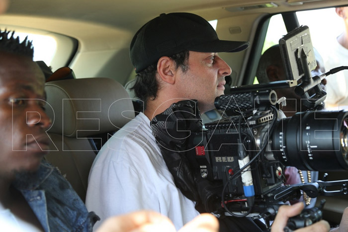 RESGATE_Movie_ Pipas_Forjaz_ Mickey_Fonseca_ Mozambique_filmcourage_5