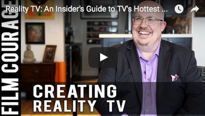 Reality_TV_An_Insider's_Guide_to_TV's_Hottest_Market_Troy_DeVolld_filmcourage_television_series