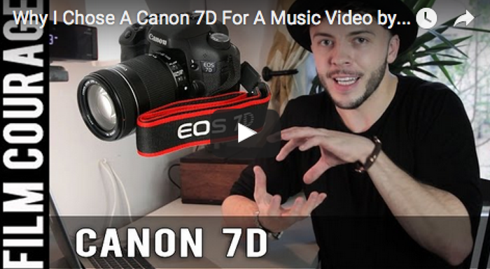 Why_I_Chose_A_Canon_7D_For_A_Music_Video_Val_Borovinskiy_filmcourage_cameras_technology_dslr_filmmaking_cameras_