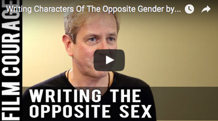 Writing_Characters_Of_The_Opposite_Gender_Peter_Russell_filmcourage_am_writing_screenwriting_script_author_screenplay_books_story_expo