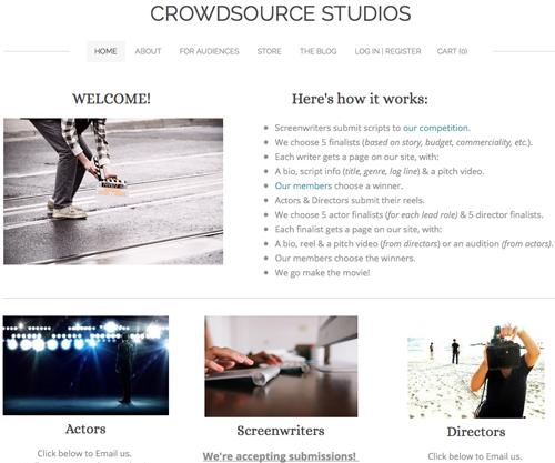 crowdsource_studios_robert_lawton_1