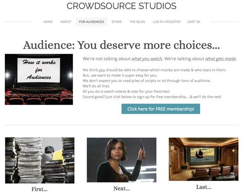 crowdsource_studios_robert_lawton_2