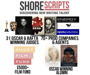 shore_scripts_2016