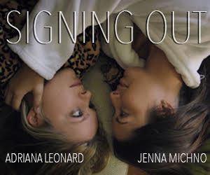 signing_out_lgbt_seed_and_spark_filmcourage_1