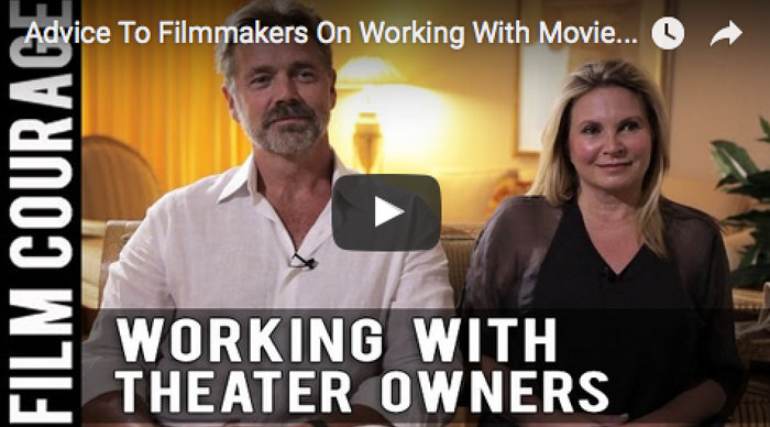 Advice_To_Filmmakers_On_Working_With_Movie_Theater_Owners_John_Schneider_Alicia_Allain_filmcourage_acting_biz_filmmaking