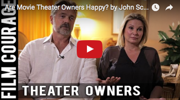 Are_Movie_Theater_Owners_Happy_John_Schneider_Alicia_Allain_filmcourage_theatrical_distribution