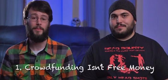 Crowfunding_1
