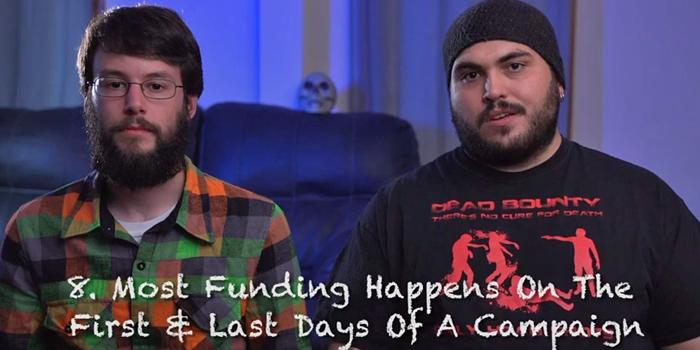 Crowfunding_3